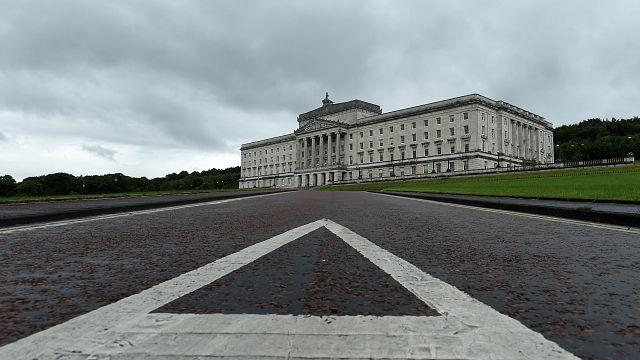 Irlanda do Norte falha prazo para formar governo
