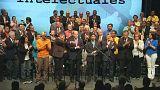 Оппозиция Венесуэлы проведёт свой референдум