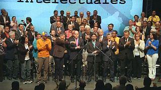 Opposizione venezuelana annuncia referendum contro la Costituente di Maduro