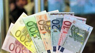 Németországban és Ausztriában dolgozik a legtöbb magyar