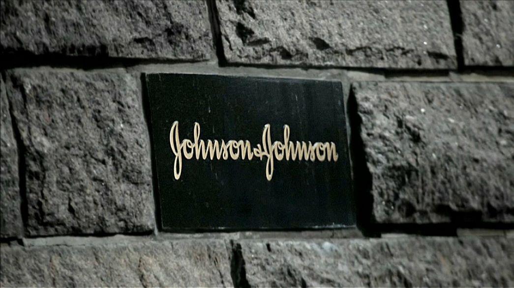 Johnson&Johnson su banco imputati in Australia