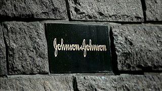 """Mais 700 australianas processam Johnson & Johnson por causa dos implantes """"Vaginal Mesh"""""""