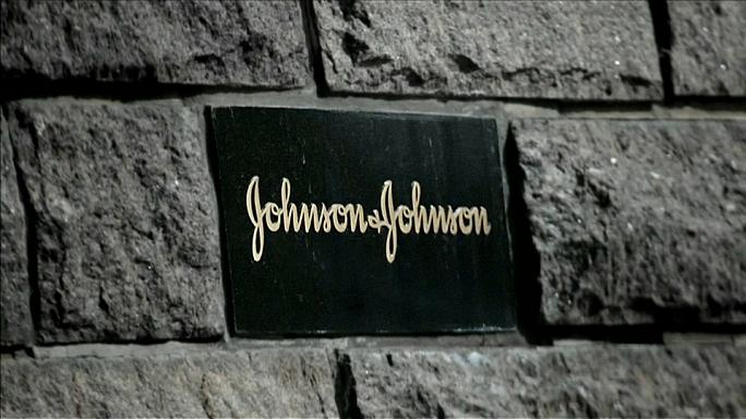 "Mais 700 australianas processam Johnson & Johnson por causa dos implantes ""Vaginal Mesh"""
