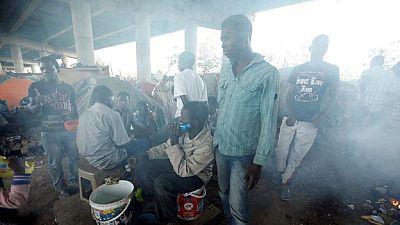 Contre le racisme, l'Algérie légalise les migrants africains