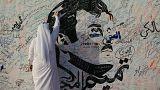 بحران قطر، آنچه تا کنون روی داده