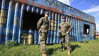 Somalie : nouveau raid aérien des États-Unis contre les Shebab
