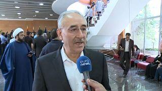 معاون وزیر نفت ایران: در آینده نزدیک قراردادهای دیگری امضاء خواهد شد