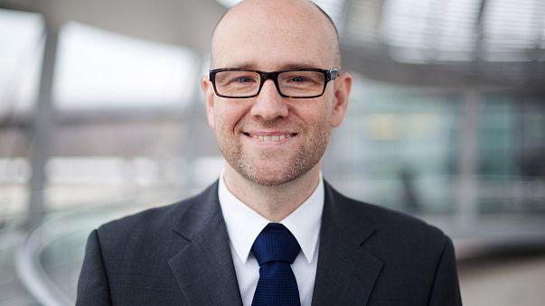 Nach Shitstorm: CDU-Generalsekretär Tauber entschuldigt sich