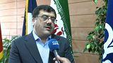 شرکت نفت و گاز پارس: انتقال پول از مسائل اصلی قرارداد توتال با ایران است