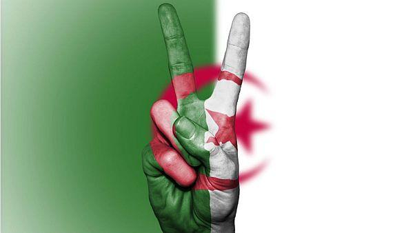 #الخامس_جويلية_كن_جزائريا، حملة للتمسك بالإرث الجزائري