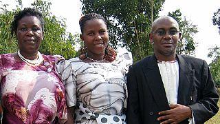 Ouganda : le gouvernement impose un code vestimentaire aux fonctionnaires