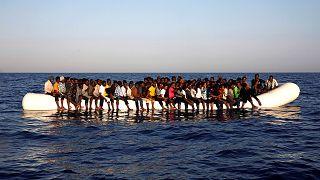 بحران پناهجویان؛ اروپا قوانین بشردوستانه گذشته را بازنگری می کند