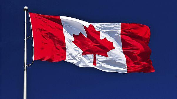 محکومیت ۱.۷ میلیارد دلاری ایران در کانادا به اتهام حمایت از حماس و حزب الله