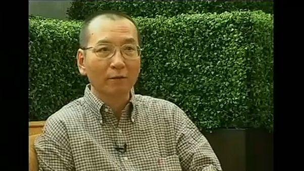 China permitirá que oncólogos extrajeros traten al disidente Liu Xiaobo