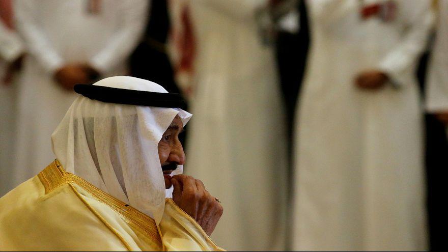 یک تحقیق: «عربستان اصلیترین مروج افراطگرایی در بریتانیاست»