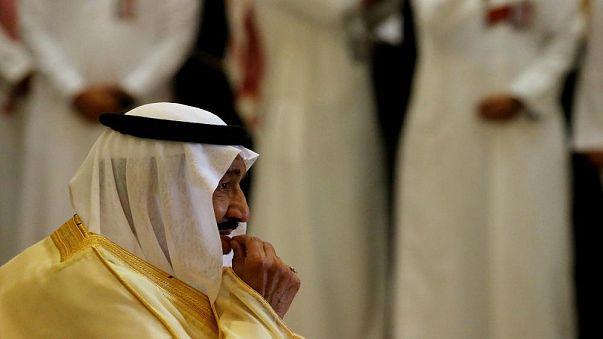 مؤسسة بحثية بريطانية: السعودية تتربع على عرش تمويل التطرف