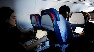 Megszűnt a laptoptilalom a török járatokon