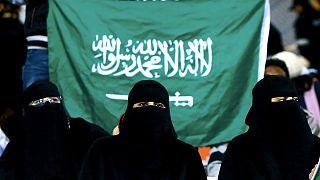 انتقاد پارلمان اروپا از عضویت عربستان در کمیسیون زنان سازمان ملل