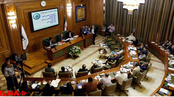 داغ شدن بحث درمورد انتخاب شهردار جدید تهران