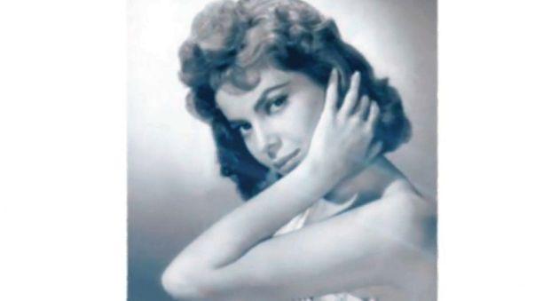 Os 90 anos de Gina Lollobrigida