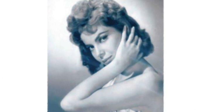 Gina Lollobrigida 90 years young