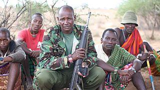 Une attaque d'Al Shabaab repoussée par les forces kényanes