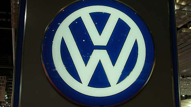 Volkswagen 17 yılın ardından İran pazarında
