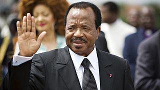 Cameroun: le président Paul Biya demande un ''comptage physique'' des fonctionnaires