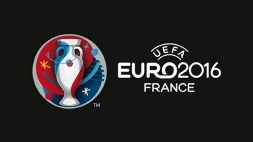 Türkiye primde Avrupalı milli takımları geride bıraktı