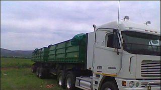 RDC : 24 routiers enlevés par les Maï-Maï, selon la Tanzanie
