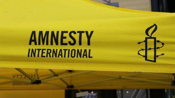 İnsan hakları savunucularına toplu gözaltı