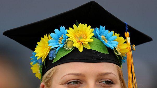 30 anni di Erasmus: I dati del programma più famoso d'Europa