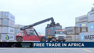 AU seeks to double intra-Africa trade by 2021 [Business Africa]