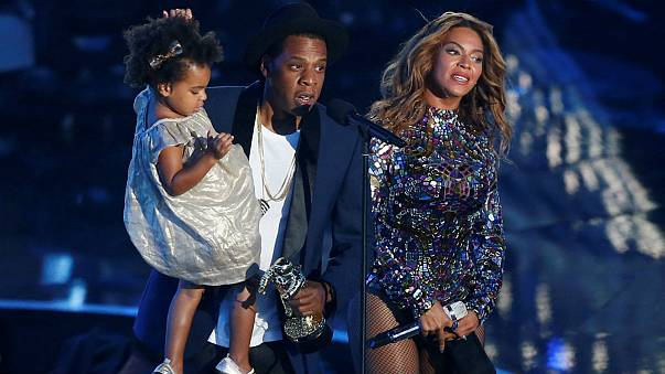 In 5 Tagen zu Platin: Jay-Zs neues 'digital-only' Album