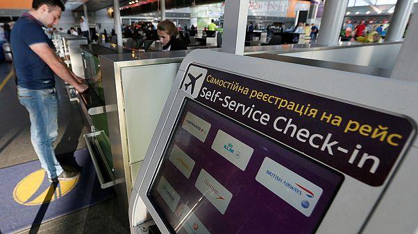 Τα έξοδα ακύρωσης αεροπορικών εισιτηρίων υπόκεινται σε έλεγχο καταχρηστικότητας