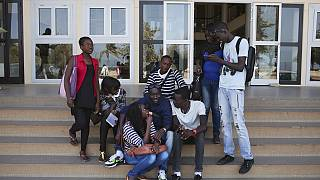 Sénégal : fuite massive d'épreuves du Bac sur les réseaux sociaux