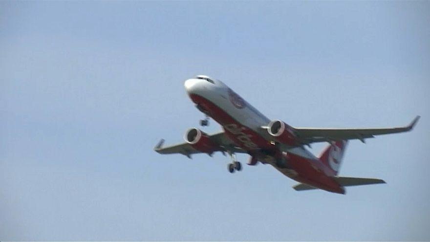 EuGH stärkt Verbraucher, die von Airlines Geld zurückwollen