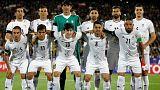 صعود هفت پله ای فوتبال ایران در رنکینگ فیفا