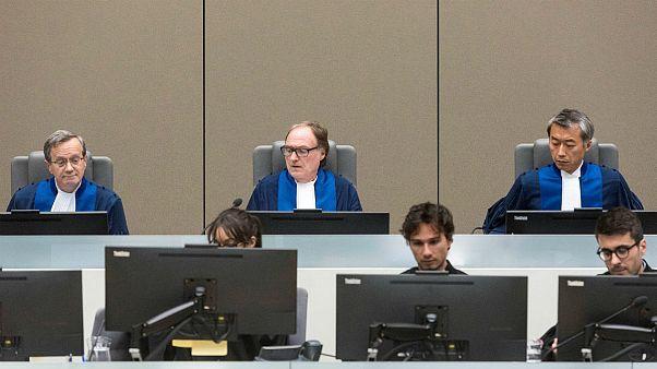 دیوان لاهه به آفریقایجنوبی:عدم بازداشت عمرالبشیر نقض تعهد بود