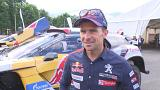 Silk Way Rally ready to race through Russia, Kazakhstan and China