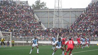 Malawi: au moins huit morts dans une bousculade à l'entrée d'un stade