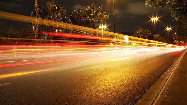 """Illegale Rennen: """"Ein Auto ist fünfmal gefährlicher als eine Schusswaffe"""""""