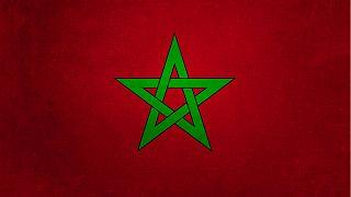 إدراج المياه البحرية قبالة سواحل الصحراء الغربية ضمن قوانين المغرب