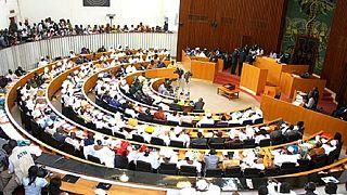 Sénégal : réforme du code électoral pour un vote plus rapide aux législatives