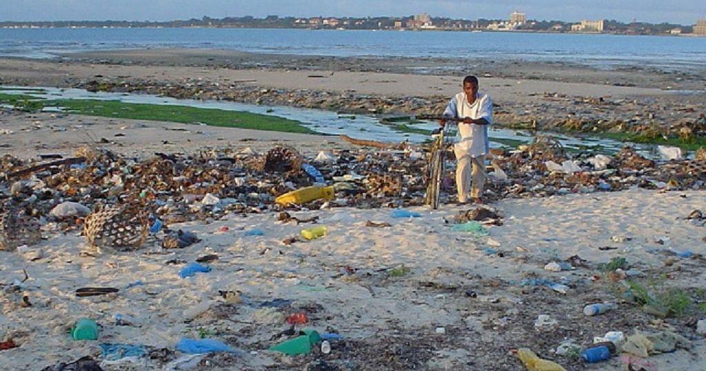 Seychelles bans plastic bags 371b2b8f114d3