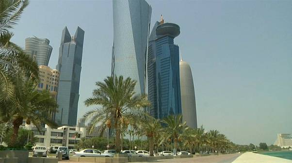 Qatar under more pressure as Gulf crisis deepens