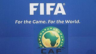 Classement FIFA de juillet 2017 : l'Egypte reste au sommet, la RDC fait un bond historique