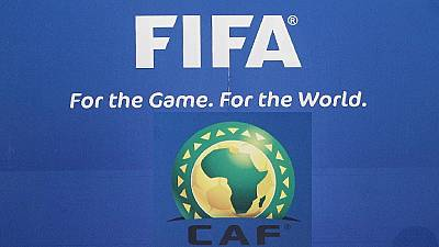 FIFA ranking: Egypt leads despite West Africa dominance in CAF top 10