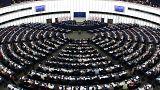 State of the Union: Καταπέλτης ο Γιούνκερ για τις απουσίες ευρωβουλευτών