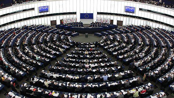 La solidarierà europea messa a dura prova dall'emergenza migranti
